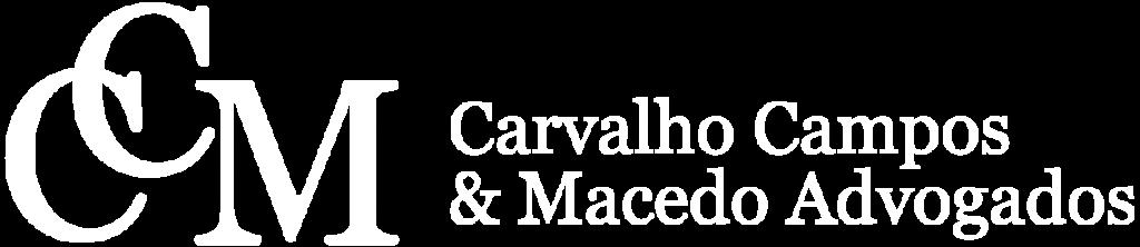 Carvalho Campos & Macedo Advogados